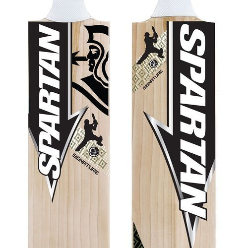 Cricket Bat Stickers Uni Prints